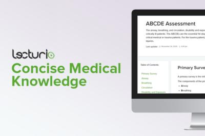 ABCDE-Assessment-fallback
