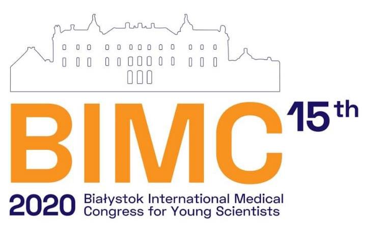 Orgs - BIMC