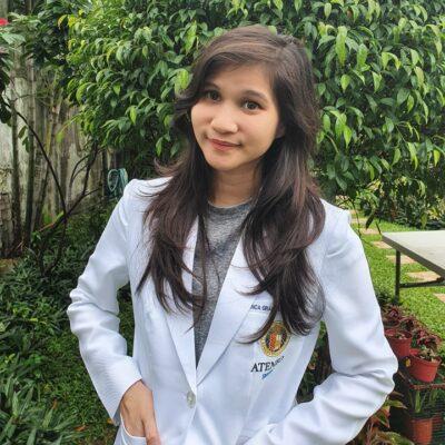 Bianca Villanueva