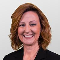 Christy Davidson, DNP
