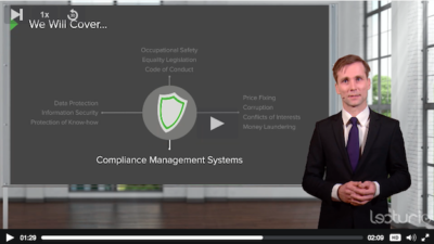 Compliance-Online-Course-English