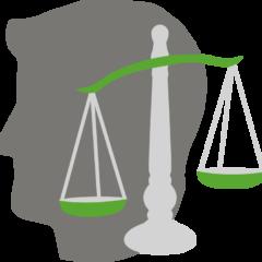 Ethics_Icon