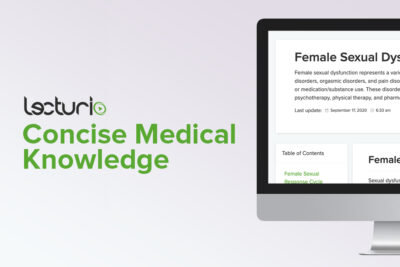 Female sexual dysfunction fallback featured image