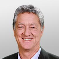 Geoffrey Meyer, PhD