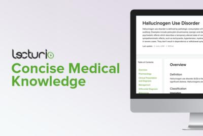 Hallucinogen use disorder