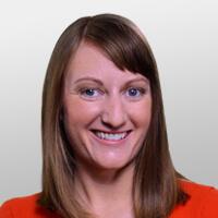 Helen Farrell, MD
