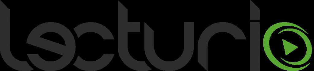 Lecturio Logo 1750px