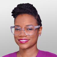 Lynae Brayboy, MD