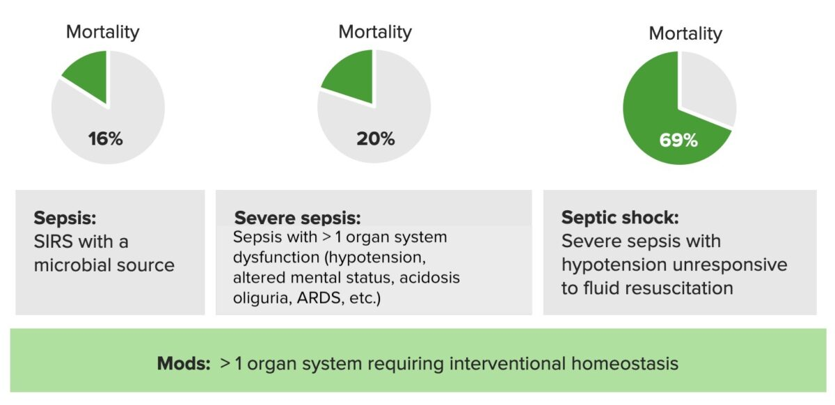 Mortality-rates-in-shock