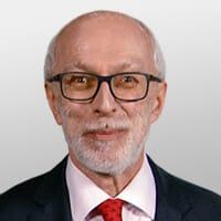 Peter Delves. PhD