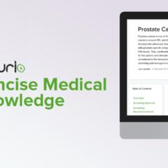 Prostate Cancer Fallback image