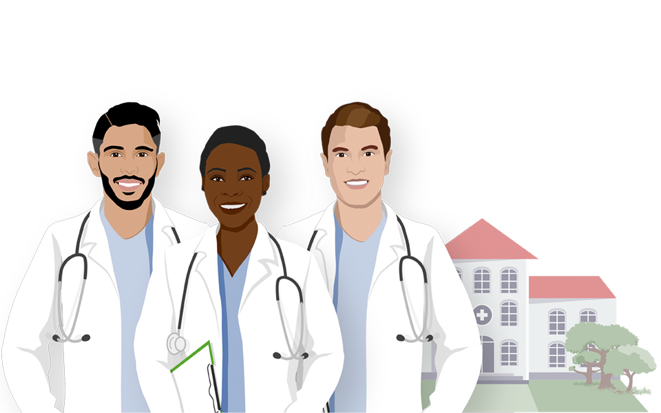 Med Student Blog: Residency and Beyond