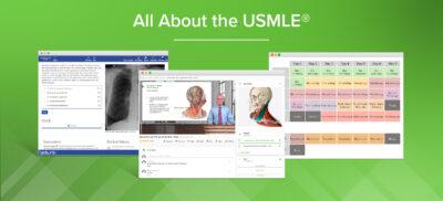 Student Blog: USMLE®
