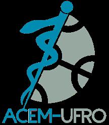 ACEM-UFRO