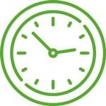 Student Webinar - DocMo