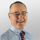 Craig Canby, PhD