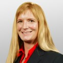 Georgina Cornwall, PhD