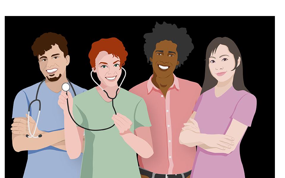 Student Blog: Nursing