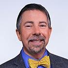 Sean Elliott, MD