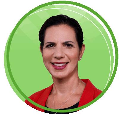 Sharon Bord, MD