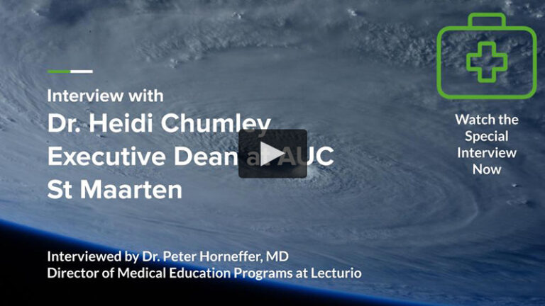 Re-Envision Medical Education
