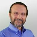 Vincent Racaniello, PhD